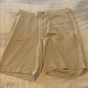Tommy Bahama men's shorts sz33 relax fit